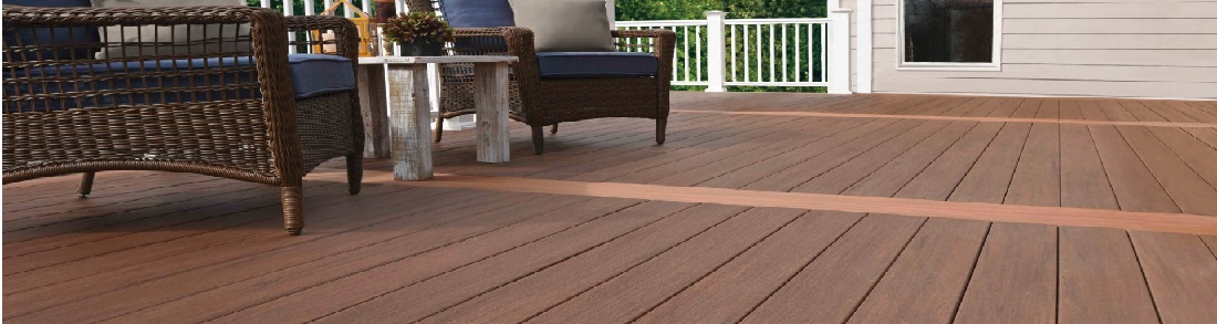 Tonbridge Decking Services for Kent and Sussex, Sevenoaks, Tonbridge, Tunbridge Wells